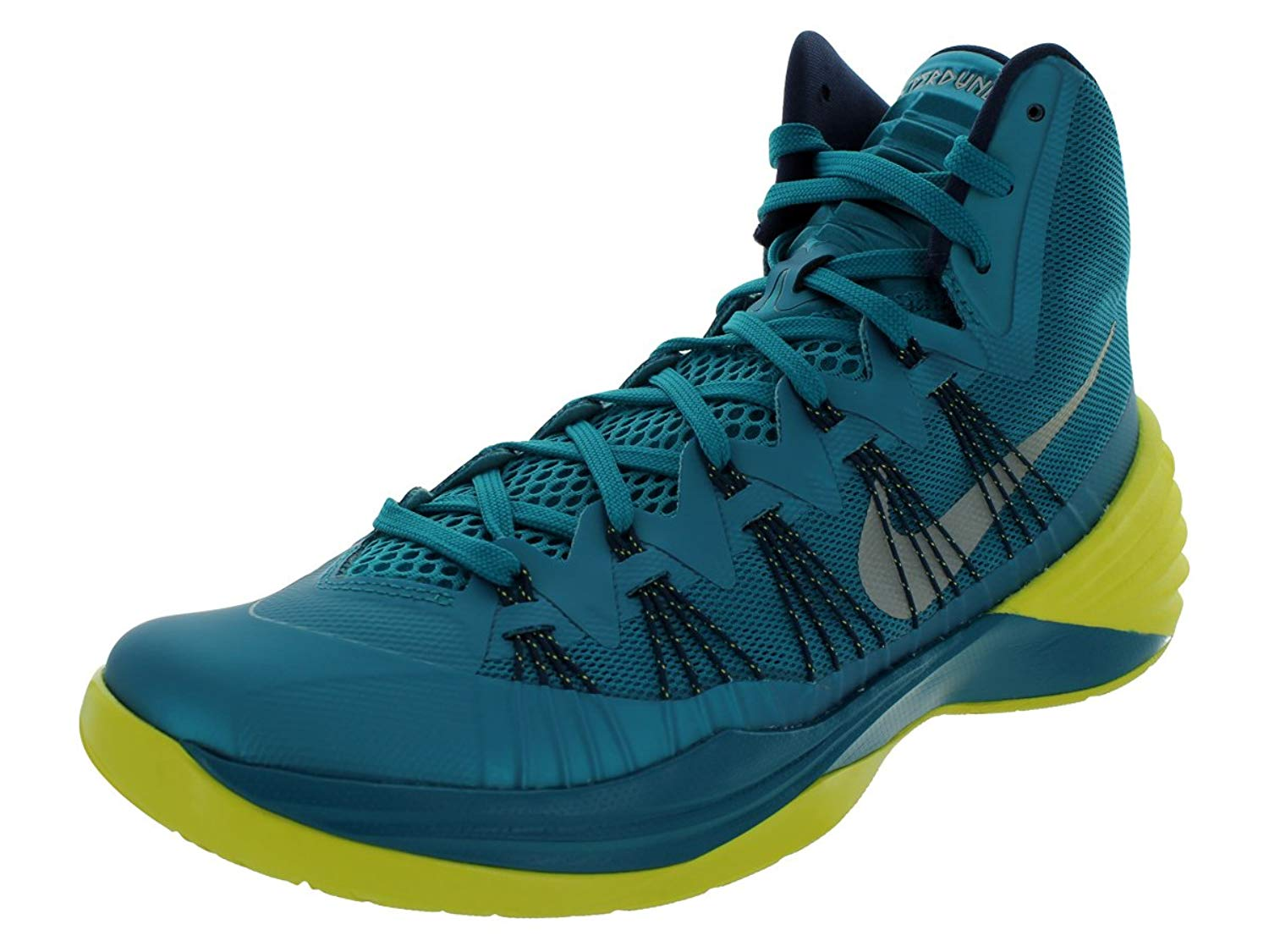 5936552ef899 Buy nike hyperdunk 2013 599537 400 mens basketball trainers sneakers ...