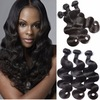 /product-detail/single-donor-virgin-unprocessed-remy-brazilian-human-hair-weft-60642134963.html
