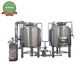 hottest ice manufacturing plant/soda stream for fresh beer/cerveza/wine making