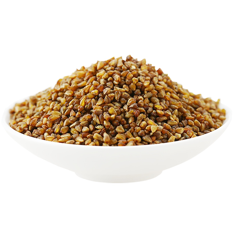 25KG organic buckwheat <strong>grain</strong> of Healthy natural alternative to rice gluten-free nutritive diabetic foods with lots of benefits