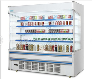 commercial refrigerator for sale - Commercial Refrigerator For Sale