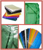 Hot selling fire retardant pvc vinyl flex banner tarps