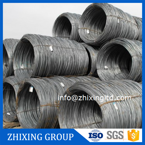 weight chart 8 10 12 14 16mm welding wire rod price per kg