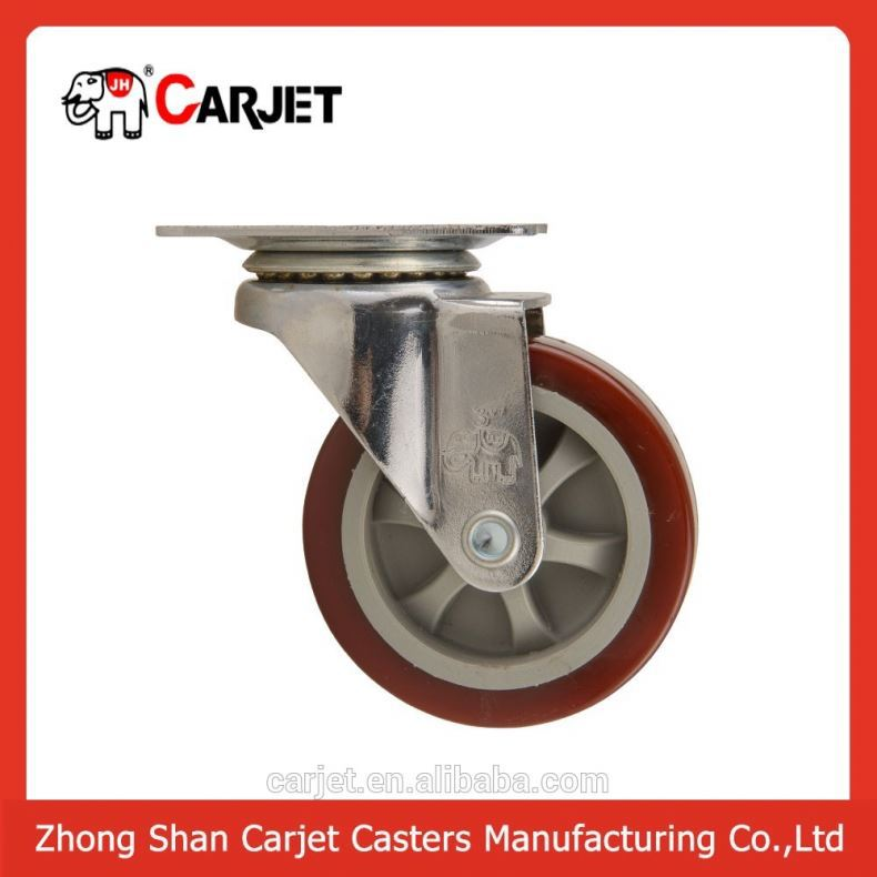 Decorative Wheels, Decorative Wheels Suppliers And Manufacturers At  Alibaba.com