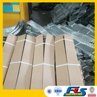 Brick Force Wire Mesh/Brick Lath
