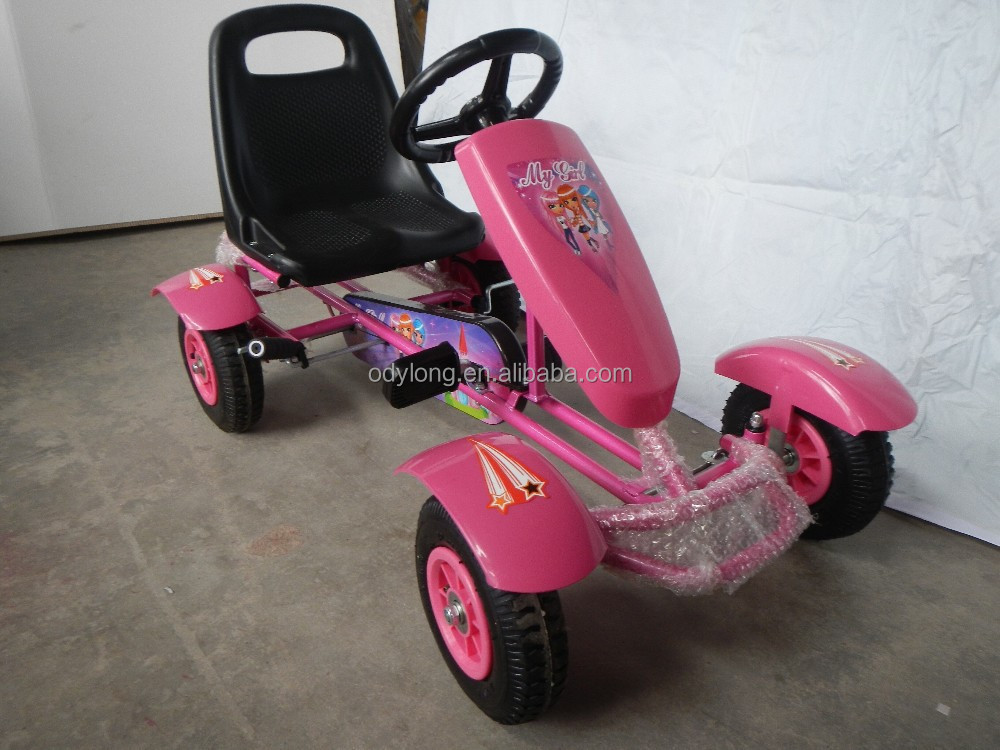Single Seat Cheap Go Karts For Sale, Single Seat Cheap Go Karts For ...