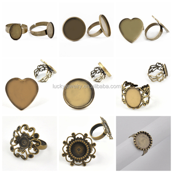 New arrival pendant settings blanks cabochon pendant tray wholesale new arrival pendant settings blanks cabochon pendant tray wholesale jewelry findings for hair jewelry making aloadofball Gallery
