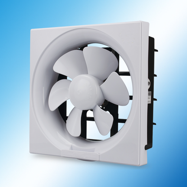 Fine Household Full Plastic Window Exhaust Fan For Bathroom And Bedroom With Shutter Buy Window Exhaust Fan Plastic Exhaust Fan Exhaust Fan Product On Home Interior And Landscaping Eliaenasavecom