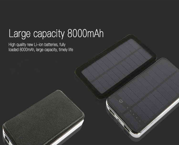 foldable power bank (2).jpg