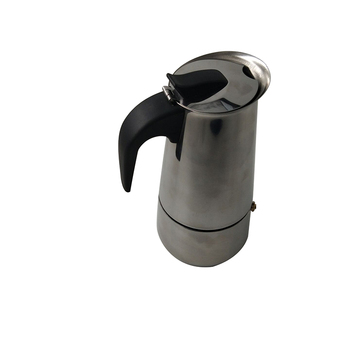 High Quality Turkish Turkish Mocha Machine Automatic Coffee Pot Portable Coffee Makers Espresso Coffee