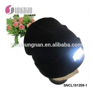 9816cee4c13 Hot Products. New arrival hot sell custom led beanies beanie hats winter  beanies