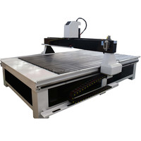 Wide applicable high accuracy wood furniture engrave/engraving/cut cnc router