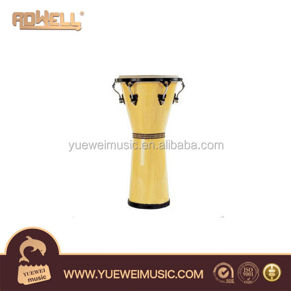 Djembe Drum musical instrument