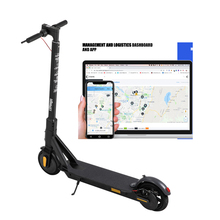 Dockless Delen <span class=keywords><strong>Elektrische</strong></span> <span class=keywords><strong>Scooter</strong></span> Beste Keuze <span class=keywords><strong>GPS</strong></span> Tracker Mobiele Controle Gemotoriseerde <span class=keywords><strong>Elektrische</strong></span> Kick <span class=keywords><strong>Scooter</strong></span>
