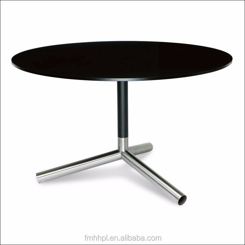 Stainless Steel Pedestal Table Base, Stainless Steel Pedestal Table Base  Suppliers And Manufacturers At Alibaba.com