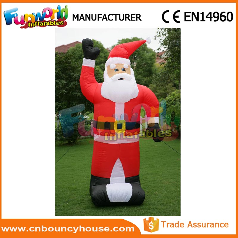 Christmas Inflatables Funny, Christmas Inflatables Funny Suppliers ...