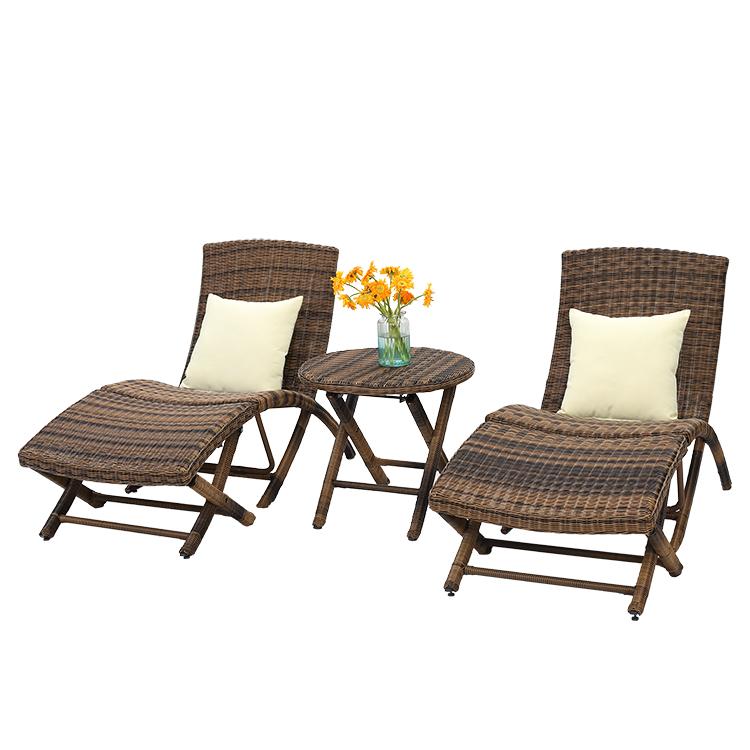 Beach Craft Rattan Furniture, Beach Craft Rattan Furniture Suppliers And  Manufacturers At Alibaba.com
