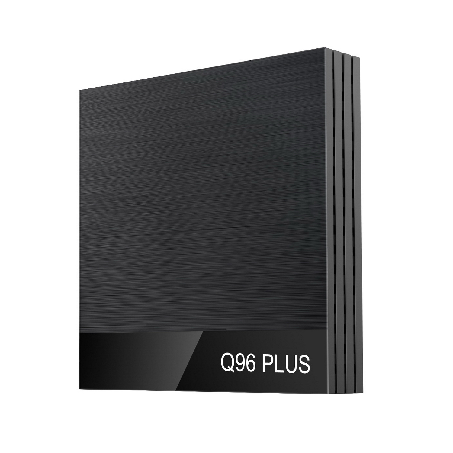 Q96 Plus Rk3228 Lösung Hd Mini Tv Box Ram 4G Rom 32G BT4.0 Digitale Led-anzeige Zeit Für android 8.1 Smart Tv Box