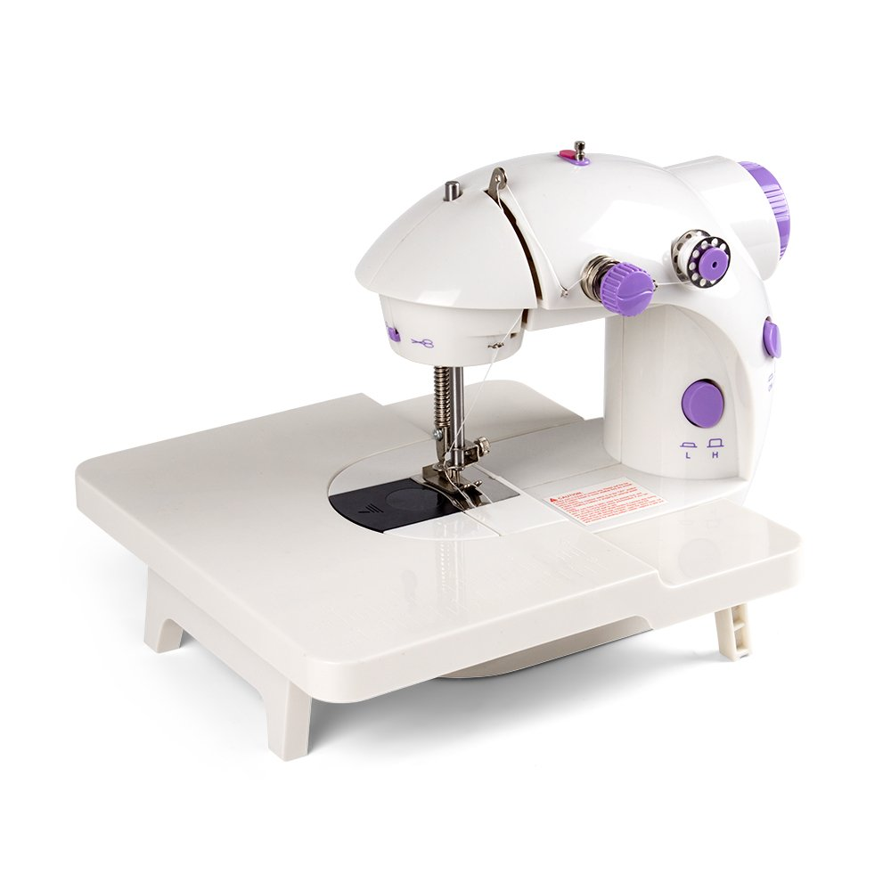 Cheap Build Sewing Table, Find Build Sewing Table Deals On ...