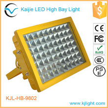 IP 65 Led Blub, Led Work Light, 300W Heat Sink With CE & Rohs Approval