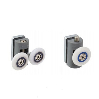 Door Amp Window Pully Bearing Shower Cabin Wheels Sliding