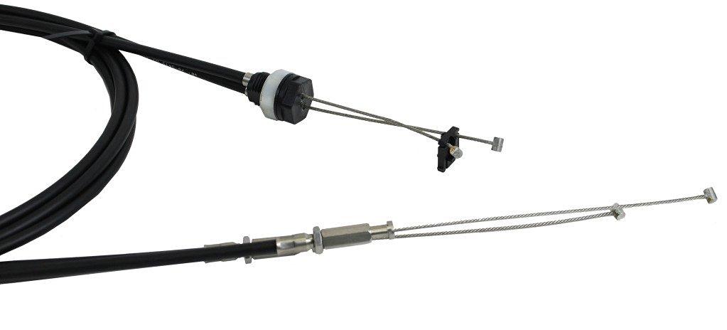 Yamaha Trim Cable FZS/FZR F2C-6153E-00-00 2009 2010 2011 2012