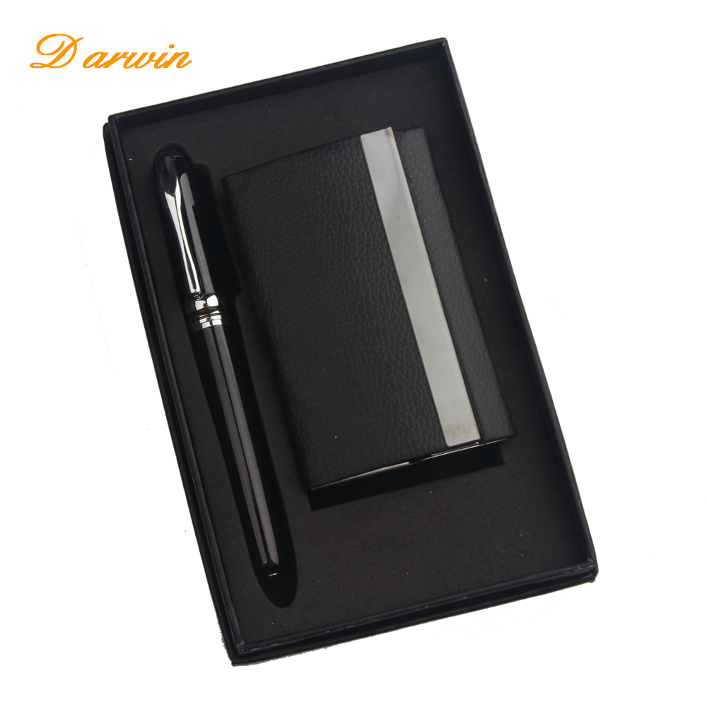 Business card holder business card holder suppliers and business card holder business card holder suppliers and manufacturers at alibaba reheart Image collections