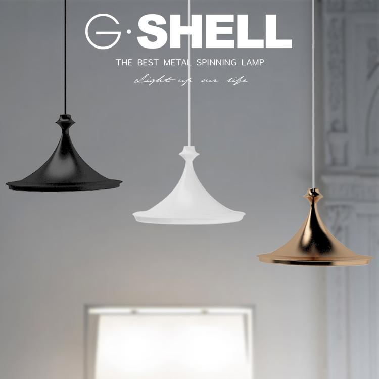 https://sc02.alicdn.com/kf/HTB1sp4TLXXXXXXmaXXXq6xXFXXXZ/Hot-Modern-Lighting-Decorative-Lamp-2x4-LED.jpg