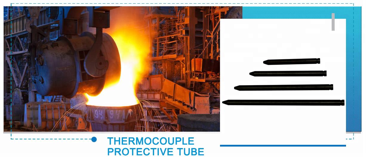Silicon-nitride-ceramic-temperature-sensor-protection-tube.png