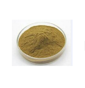 Ribonucleic Acid RNA Extraction Powder For Vaccine