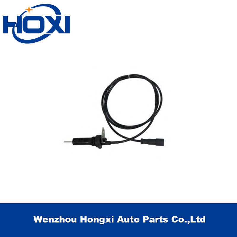 European Trucks Auto Parts oem 20928533 20442608 Brake Pad Wear Sensor For volvo FH12 FH16 FM12 wheel speed sensor