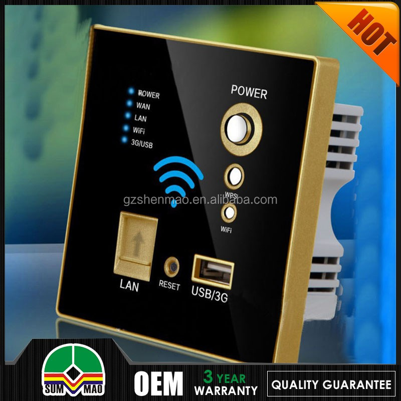 Remote Light Switch Prices, Remote Light Switch Prices Suppliers and ...