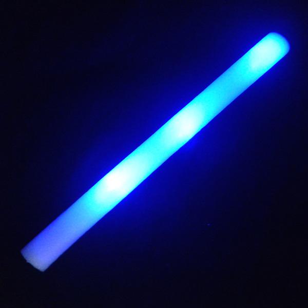 ライトselfieフィギュアフォームランプウォークグロー電球rgbコスチュームキャンドルフラッシュdmxショーusbコンサートカスタマイズされたミニ発光ledスティック