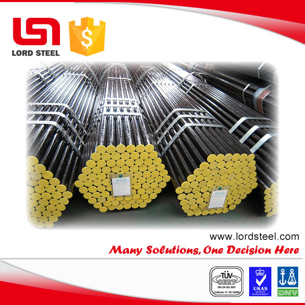 t11 cold rolled boiler tube 7 inch high quality seamless alloy steel pipe weights price list