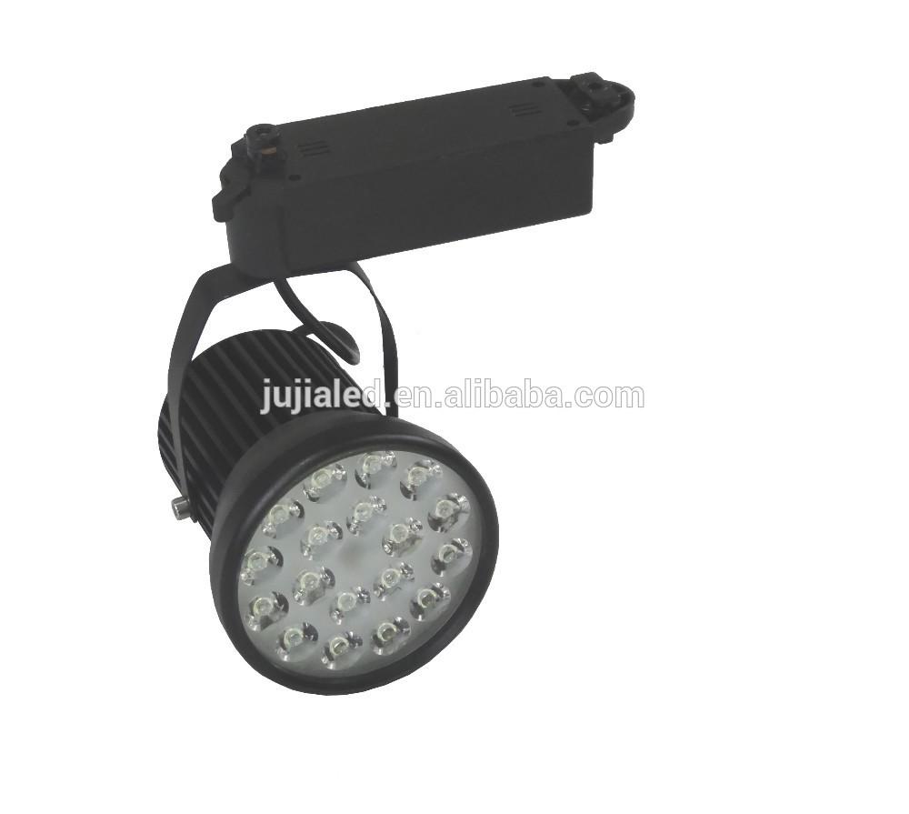 wireless track lighting wireless track lighting suppliers. cob led track lighting suppliers and manufacturers at alibabacom wireless e