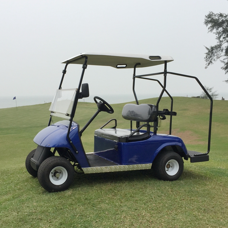 Similar Products Contact Supplier Chat Now! wholesale electric golf cart prices mini golf car,cheap golf cart with certificati