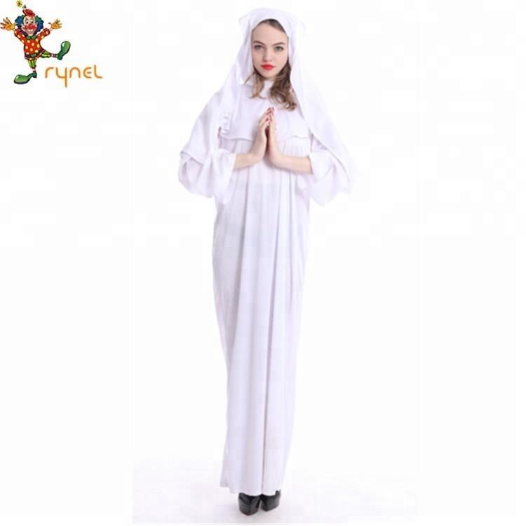 FANCY DRESS COSTUME ~ UHA R.I.PUNZEL STD 10-12