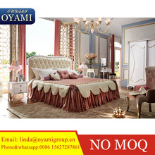 White And Gold Bedroom Furniture, White And Gold Bedroom Furniture  Suppliers And Manufacturers At Alibaba.com