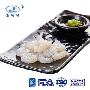 China Frozen Prawnes, China Frozen Prawnes Manufacturers and