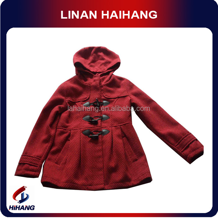 Girls Wool Dress Coats Girls Wool Dress Coats Suppliers and ...