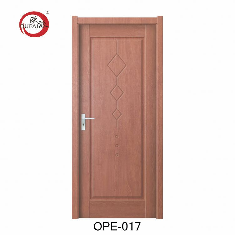 China Cheap Interior Doors China Cheap Interior Doors Manufacturers