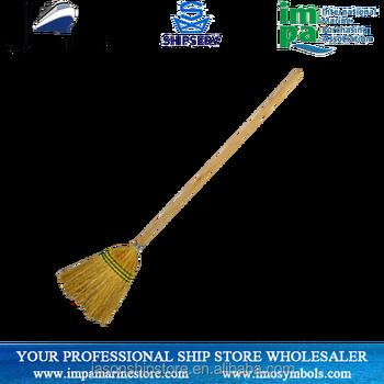 Marine Wholesale Coir Corn Short Handle Broom - Buy Short Handle Broom,Corn  Broom,Coir Broom Product on Alibaba com