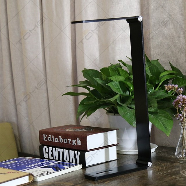 Buy cheap china lamp and shade works products find china lamp and 3 level folding metal lamp shade led table lamp modern as work lamp aloadofball Gallery