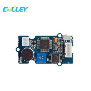 OEM PCBA Manufacturer Electronic Circuit Board PCB Assembly