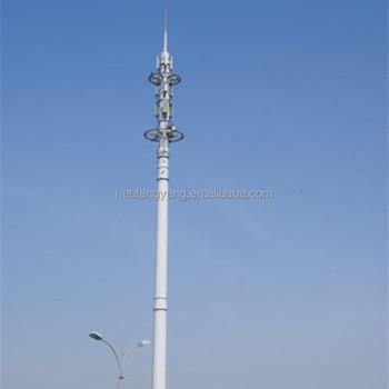 Lowes Steel Mast Wifi Cell Tower Antenna - Buy Cell Tower Antenna,Lowes  Antenna Mast,Wifi Tower Product on Alibaba com