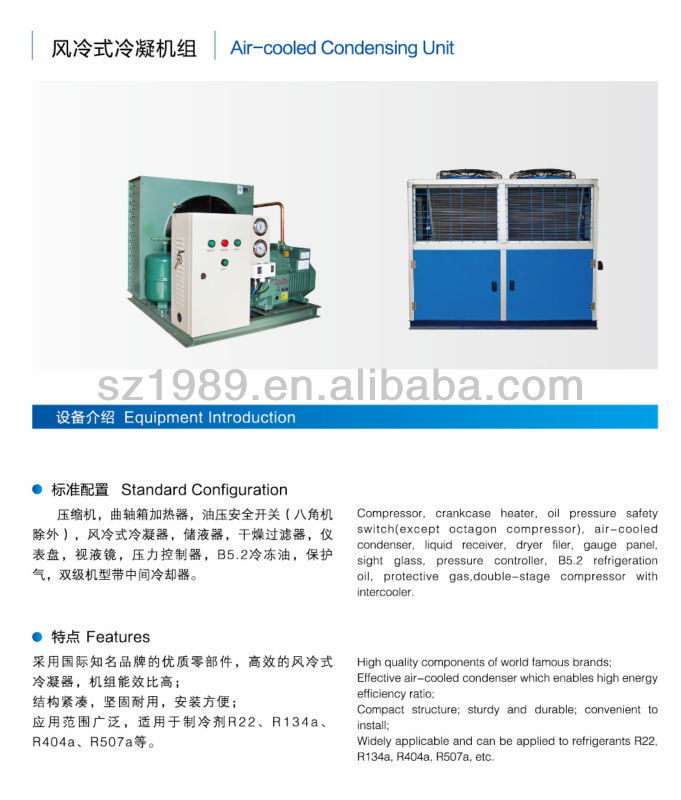 Walk In Cooler Micro Refrigeration Unit For Fresh Cooling - Buy High  Quality Walk In Cooler Refrigeration Unit,Walk In Cooler For Fresh