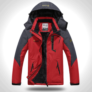 d6bf6ca80 One Piece Snow Suits Wholesale, Snow Suit Suppliers - Alibaba