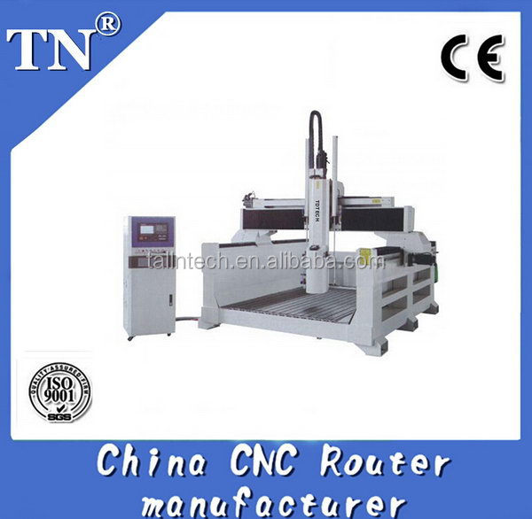 Super quality hot-sale woodworking cnc router of superstar