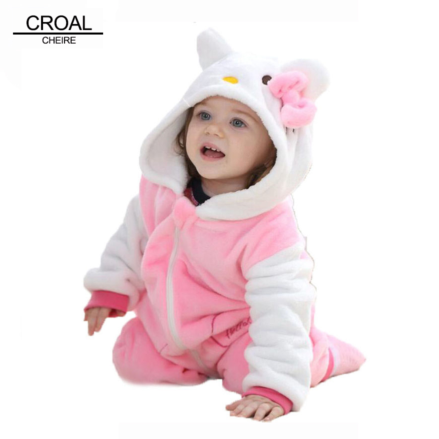 online buy wholesale kitty jumpsuit from china kitty jumpsuit wholesalers. Black Bedroom Furniture Sets. Home Design Ideas