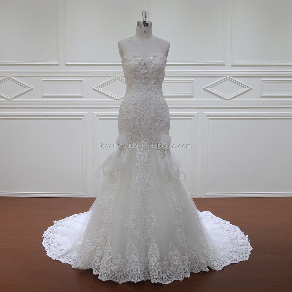 c66553b18c475 مصادر شركات تصنيع فستان الزفاف الصينية وفستان الزفاف الصينية في Alibaba.com